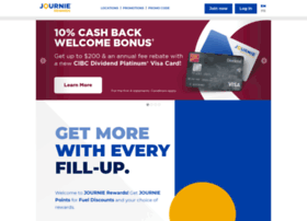 Bonusbucks.ca thumbnail