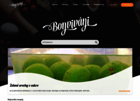 Bonvivani.sk thumbnail
