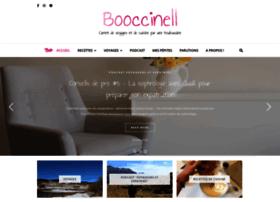 Booccinell.fr thumbnail