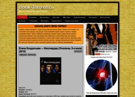 Book-torrent.ru thumbnail