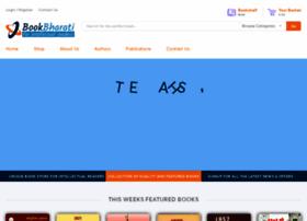 Bookbharati.com thumbnail