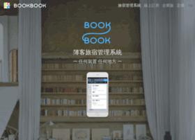 Bookbook.io thumbnail