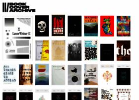 Bookcoverarchive.com thumbnail