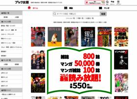 SoftBank Mobile Corp  at Website Informer