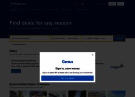 Booking.com thumbnail