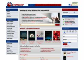 Booklooker.de thumbnail