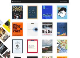 Bookonline.top thumbnail