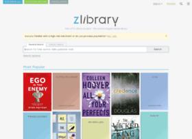 Bookos-z1.org thumbnail