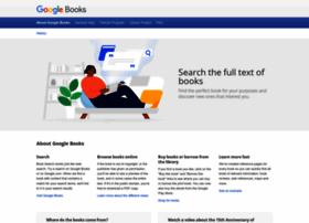 Books.google.ba thumbnail
