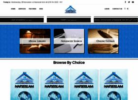 Books.nafseislam.org thumbnail