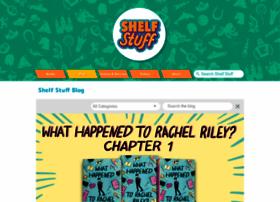 Booksandgames.com thumbnail