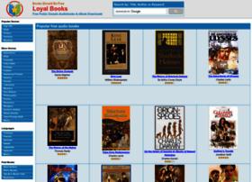 PDF B PATTABHIRAM V IN TELUGU BOOKS