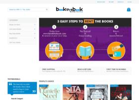 Bookthisbook.com thumbnail