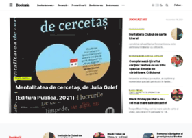 Bookuria.info thumbnail