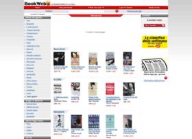 Bookweb.it thumbnail