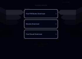 Bookzzz.website thumbnail