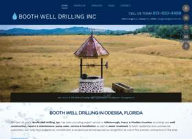 Boothwelldrilling.net thumbnail
