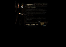 Bootleggers.us thumbnail