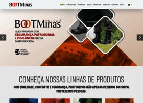 Bootminas.com.br thumbnail
