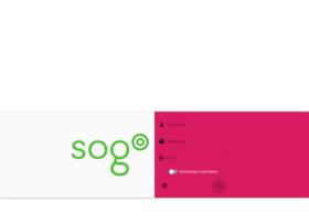 Bora-club.com.ar thumbnail