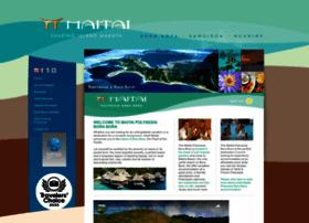 Bora.hotelmaitai.com thumbnail