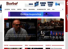 Borba.me thumbnail