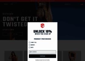 5d330ff27c7eb BornPrimitive - Patriot Inspired Workout Clothing for Men   Women.  Bornprimitive.com thumbnail