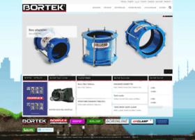 Bortek.com.tr thumbnail