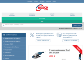 Bosch-line.ru thumbnail
