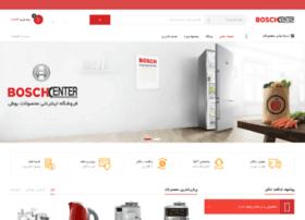 Boschcenter.net thumbnail