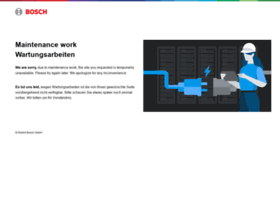 Boschsecurity.asia thumbnail