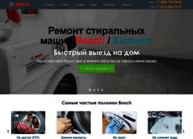 Boschservis.ru thumbnail