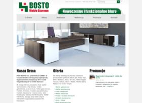 Bosto.pl thumbnail