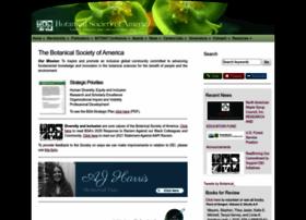 Botany.org thumbnail