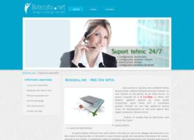 Botezatu.net thumbnail