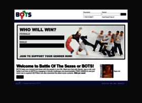 Botsmax.com thumbnail