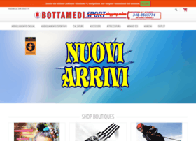 Bottamedi.it thumbnail