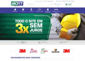 Bottepi.com.br thumbnail
