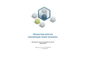 Bottonshirt.com.br thumbnail