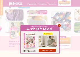 Bouami.jp thumbnail