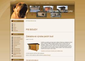 Boudapropsa.cz thumbnail