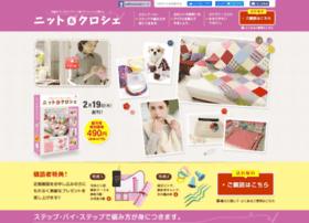 Boukagi.jp thumbnail