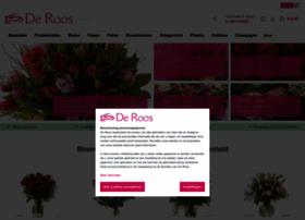 Bouquet.nl thumbnail