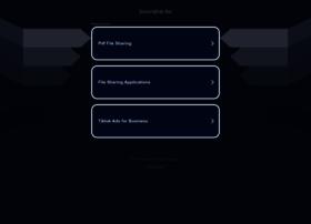 Bourabai.kz thumbnail