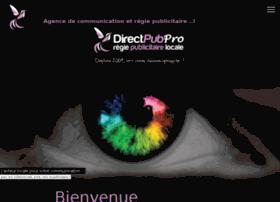 Boutique-adn.fr thumbnail