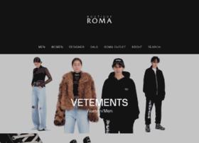 Boutique-roma.ch thumbnail