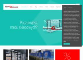 Bouwman.pl thumbnail