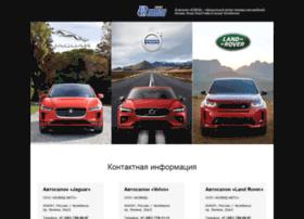 Bovidavto.ru thumbnail