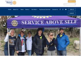 Bowmanvillerotaryclub.org thumbnail