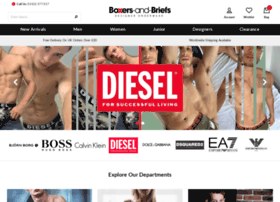Boxers-and-briefs.net thumbnail